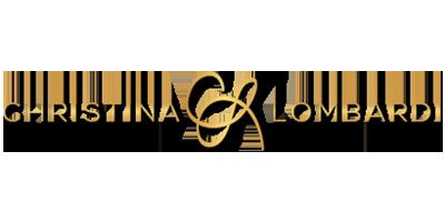 Christina Lombardi Logo