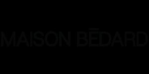 Maison Bedard Logo
