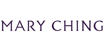 Mary Ching Logo