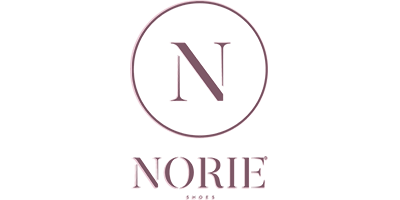 Norie Shoes Logo