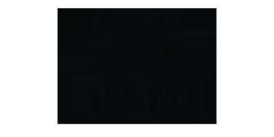 Sante + Wade Logo