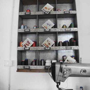 studio-gallery-interni-lab6